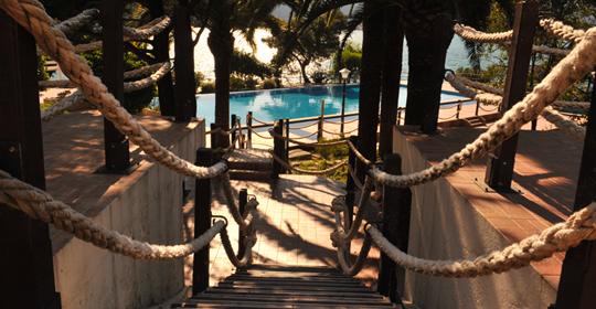 BTOB-Sun-resort-4-540x280px