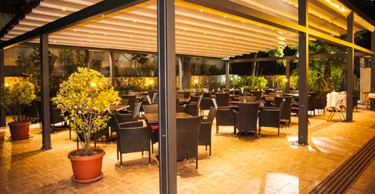 BTOB-Sun-resort-5-540x280px