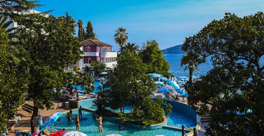 BTOB-Sun-resort-7-540x280px